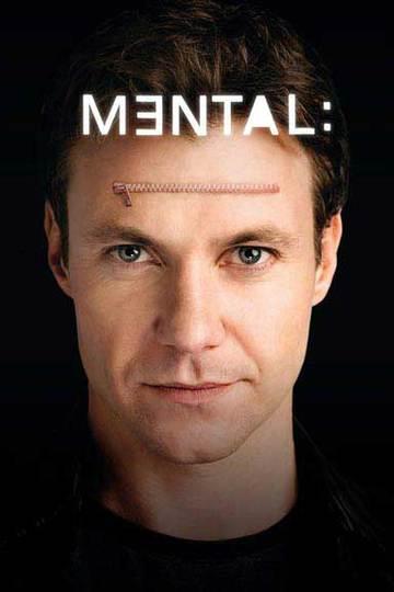 Mental (show)