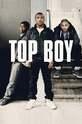 Top Boy (show)