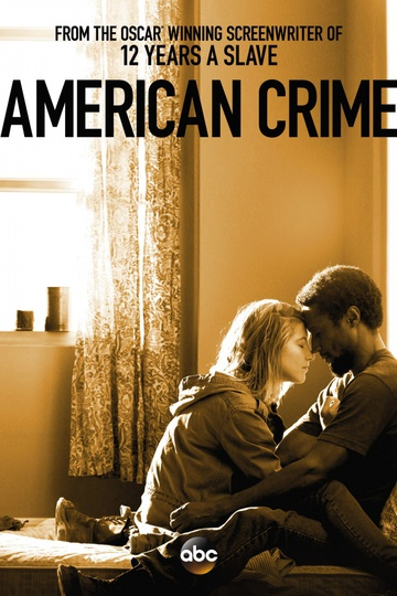 American Crime (show)