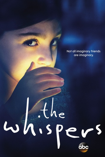 The Whispers (show)