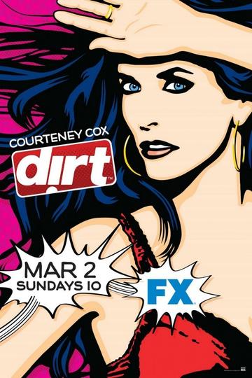 Dirt (show)