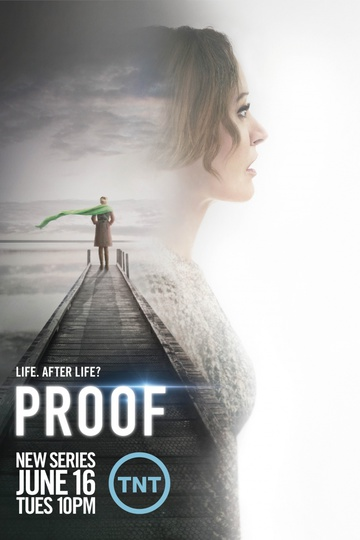 Proof (show)