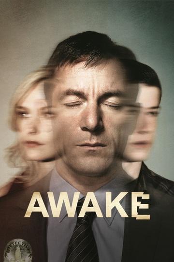 Пробуждение / Awake (сериал)
