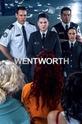 Уэнтуорт (Wentworth)