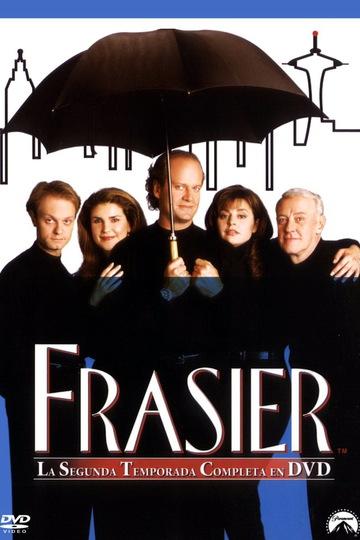 Frasier (show)