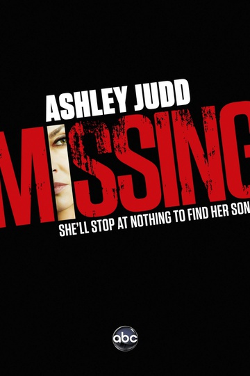 Missing (show)