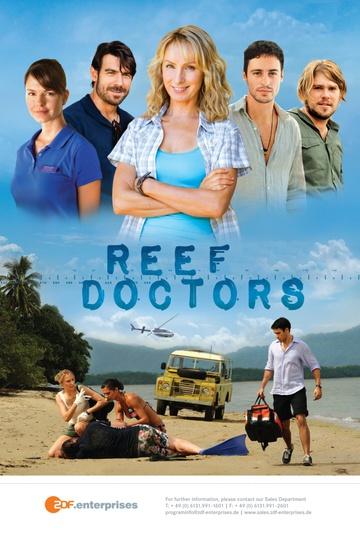 Reef Doctors (show)