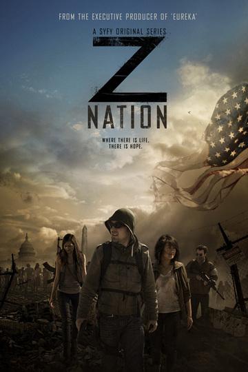 Z Nation (show)