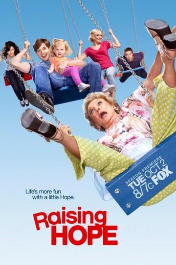 Raising Hope (show)