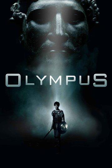 Олимп / Olympus (сериал)