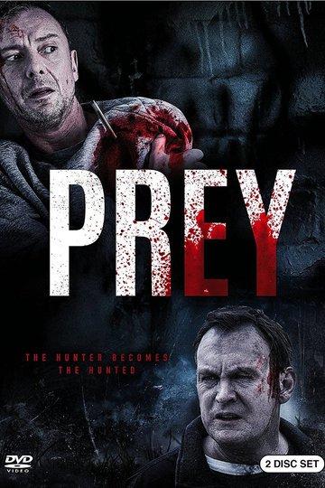 Prey (show)