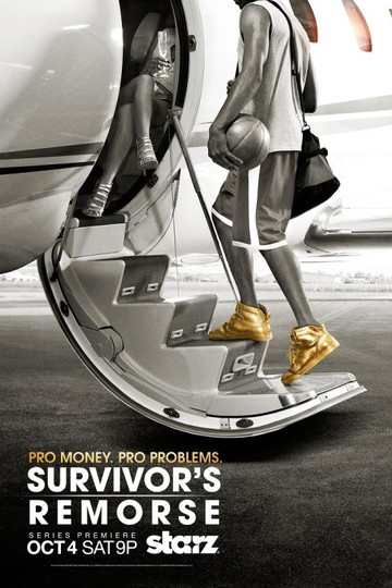 Survivor's Remorse (show)