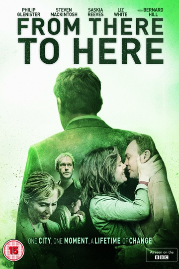 From There to Here (show)