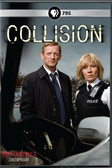 Collision (show)