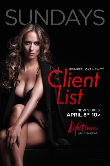 The Client List (show)