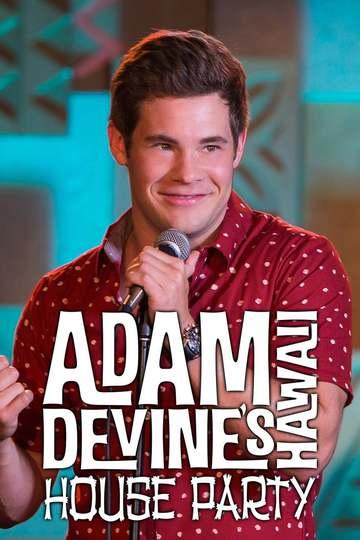 Adam Devine's House Party (show)