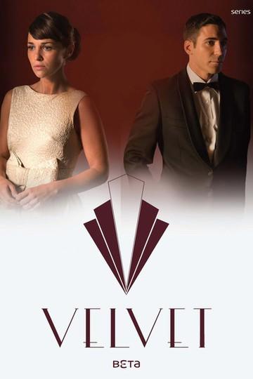 Velvet (show)