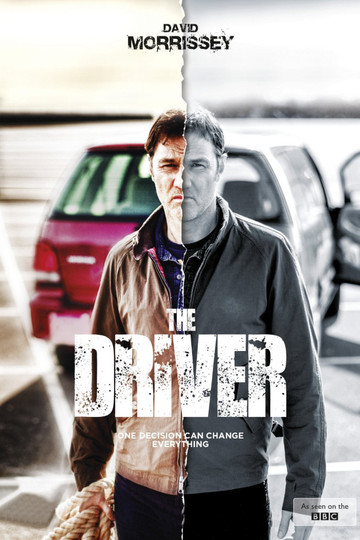 The Driver (show)