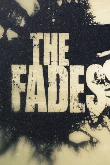 Призраки / The Fades (сериал)