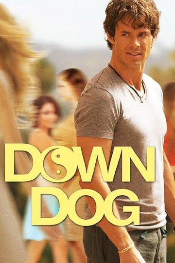 Down Dog (сериал)