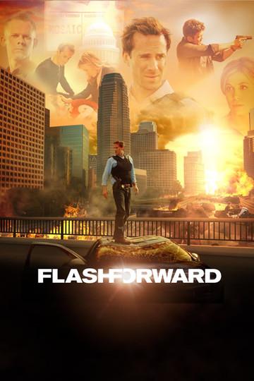 Вспомни, что будет / FlashForward (сериал)