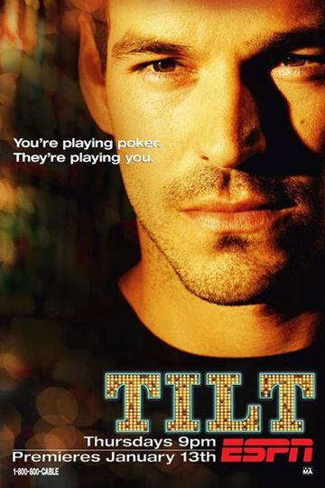 Тилт / Tilt (сериал)