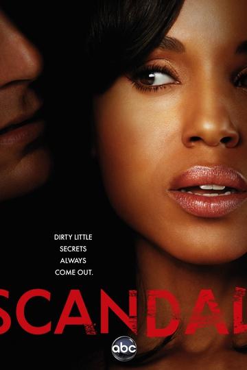 Scandal (show)