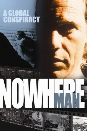 Человек ниоткуда / Nowhere Man (сериал)