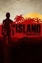 The Island with Bear Grylls (show)
