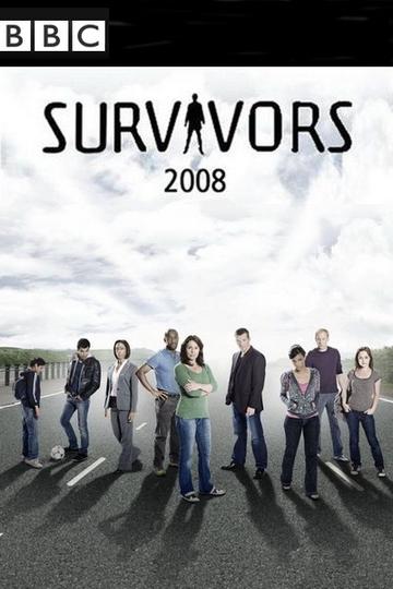 Survivors (show)