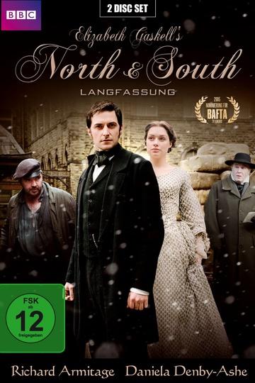 Север и Юг / North & South (сериал)