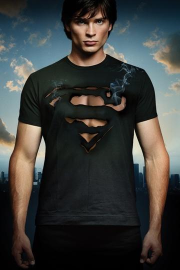 Тайны Смолвиля / Smallville (сериал)