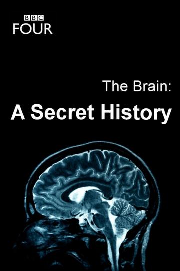 Мозг. Тайны сознания / The Brain. A Secret History (сериал)
