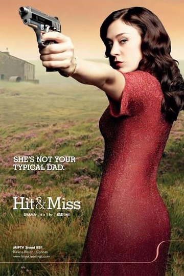 Hit and Miss (show)
