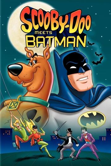 Новые дела Скуби-Ду / The New Scooby-Doo Movies (сериал)