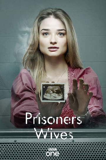 Prisoners Wives (show)