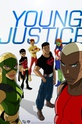 Young Justice (show)
