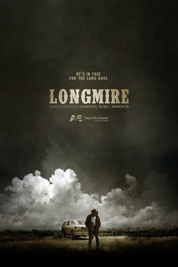 Longmire (show)