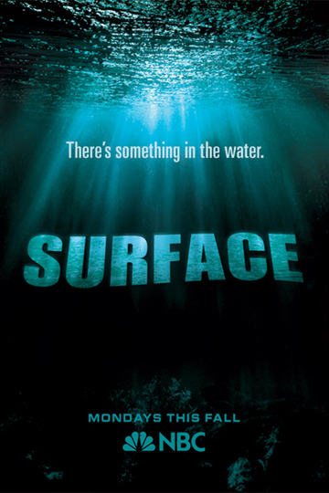Surface (show)