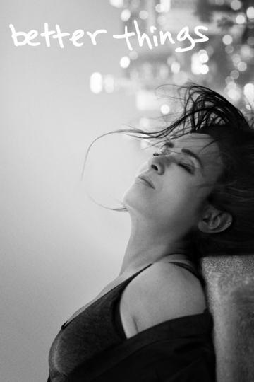 Перемены / Better Things (сериал)