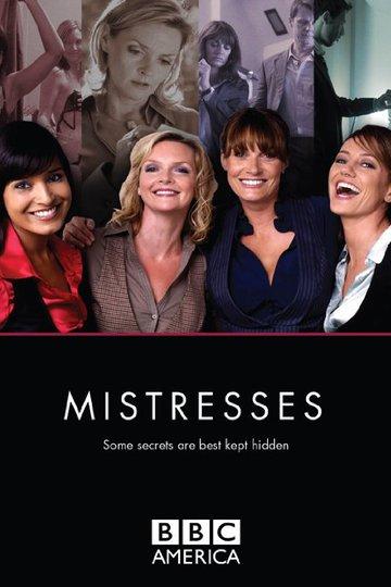 Mistresses (show)