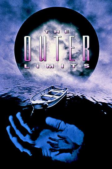 За гранью возможного / The Outer Limits (сериал)