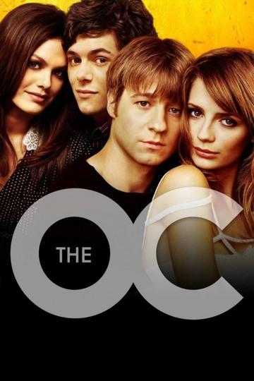 Одинокие сердца / The O.C. (сериал)