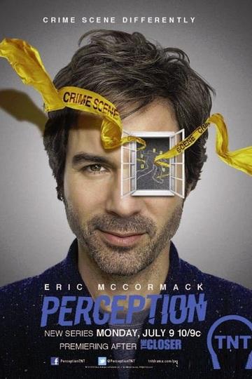 Perception (show)