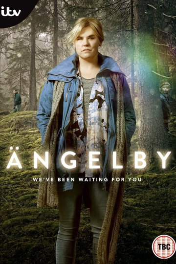 Деревня ангелов / Ängelby (сериал)