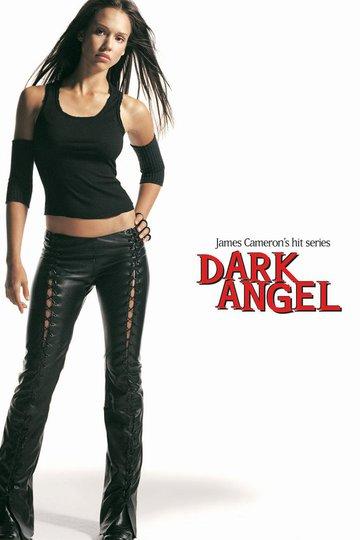 Dark Angel (show)
