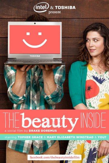Красота внутри / The Beauty Inside (сериал)
