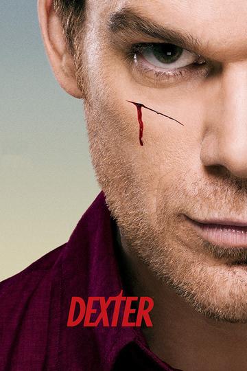 Декстер / Dexter (сериал)
