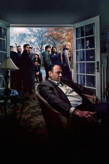The Sopranos (show)