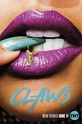 Claws (show)